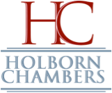 Holborn Chambers